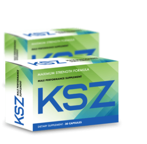 KSZ Male Enhancement reviews