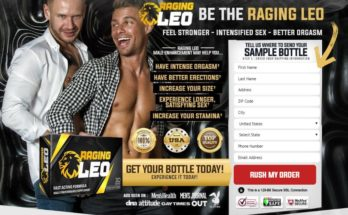 Raging Leo reviews
