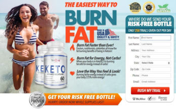 Thin Zone Keto Reviews