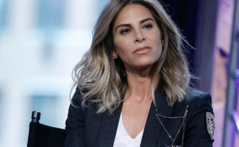 Jillian Michaels Weight Loss