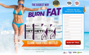 Natural Pure Keto Reviews